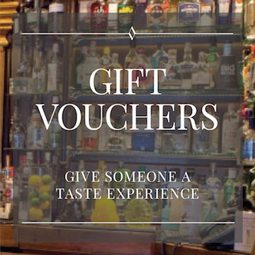 Gift Vouchers from The Old Bell Inn, Restaurant & Brasserie, located in Delph, Saddleworth. Give someone a taste experience.